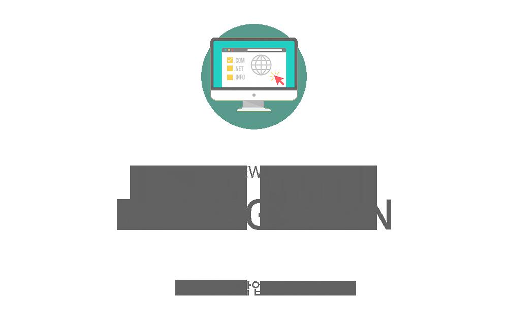 고덕 아이파크 2차.png
